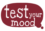 Test your mood