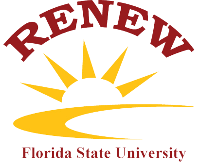 RENEW - Realizing Everyone's Need for Emotional Wellness - student group