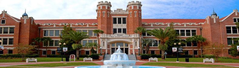 Doctoral Internship University Counseling Center
