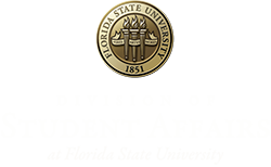Division of Student Affairs at Florida State University